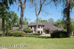 Photo of 7901 James Island Trl, Jacksonville, Fl 32256 - MLS# 974555