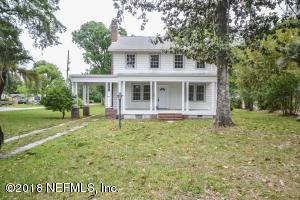 Photo of 1307 Murray Dr, Jacksonville, Fl 32205 - MLS# 932733