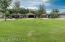 68 HAWKS HARBOR RD, PONTE VEDRA, FL 32081