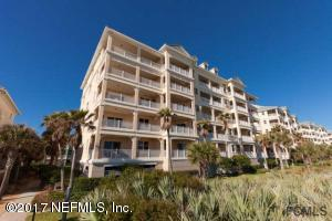 Photo of 900 Cinnamon Beach Way, 825, Palm Coast, Fl 32137 - MLS# 932617