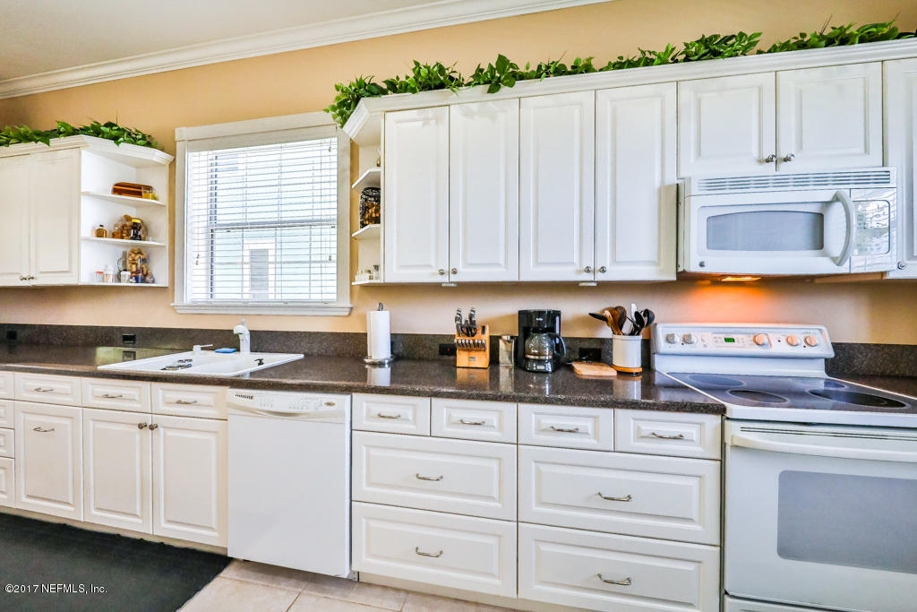 268 19TH, JACKSONVILLE BEACH, FLORIDA 32250, 5 Bedrooms Bedrooms, ,3 BathroomsBathrooms,Residential - single family,For sale,19TH,932683