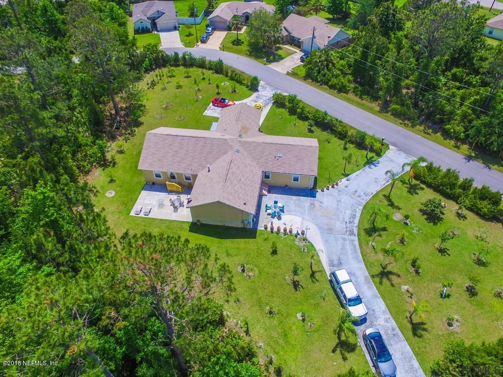 23 ROUND TREE, PALM COAST, FLORIDA 32164, 4 Bedrooms Bedrooms, ,2 BathroomsBathrooms,Residential - single family,For sale,ROUND TREE,932687