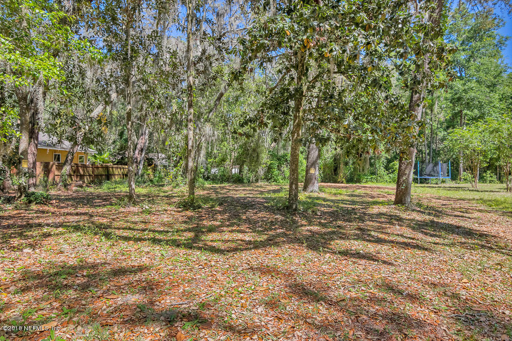 1012 FRUIT COVE, FRUIT COVE, FLORIDA 32259, ,Vacant land,For sale,FRUIT COVE,934078
