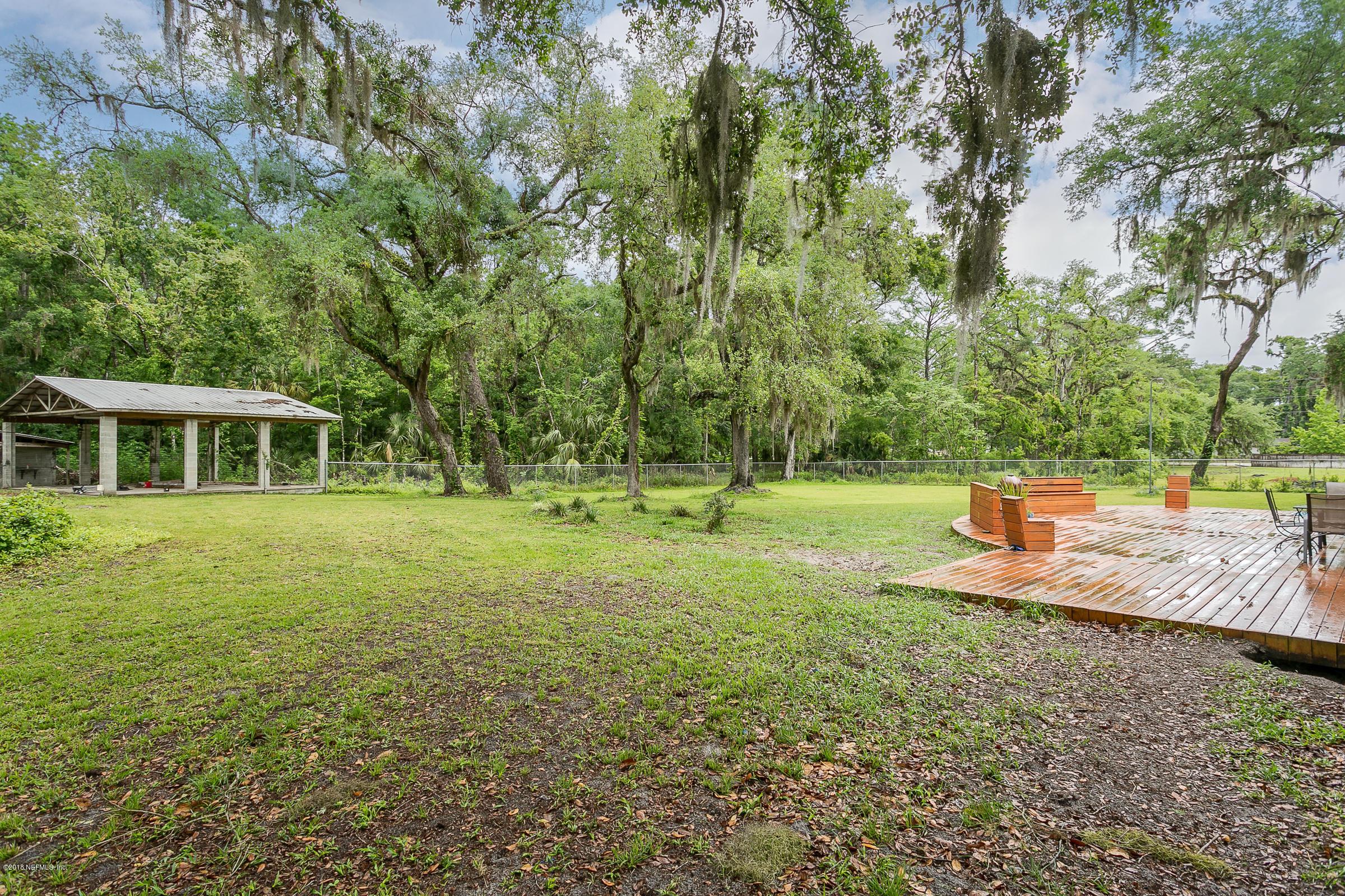 114 GRAFFT, ST AUGUSTINE, FLORIDA 32084, 3 Bedrooms Bedrooms, ,2 BathroomsBathrooms,Residential - single family,For sale,GRAFFT,932784
