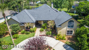 Photo of 1169 Salt Marsh Cir, Ponte Vedra Beach, Fl 32082 - MLS# 931327