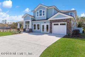 Ponte Vedra Property Photo of 73 Greenview Ln, St Augustine, Fl 32092 - MLS# 932793