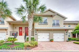 Photo of 136 Casa Bella Ln, St Augustine, Fl 32086 - MLS# 932857