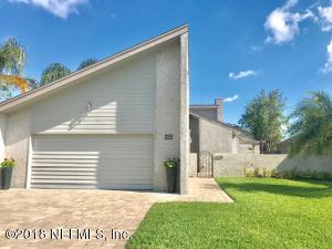 102 LAKE JULIA DR N, PONTE VEDRA BEACH, FL 32082