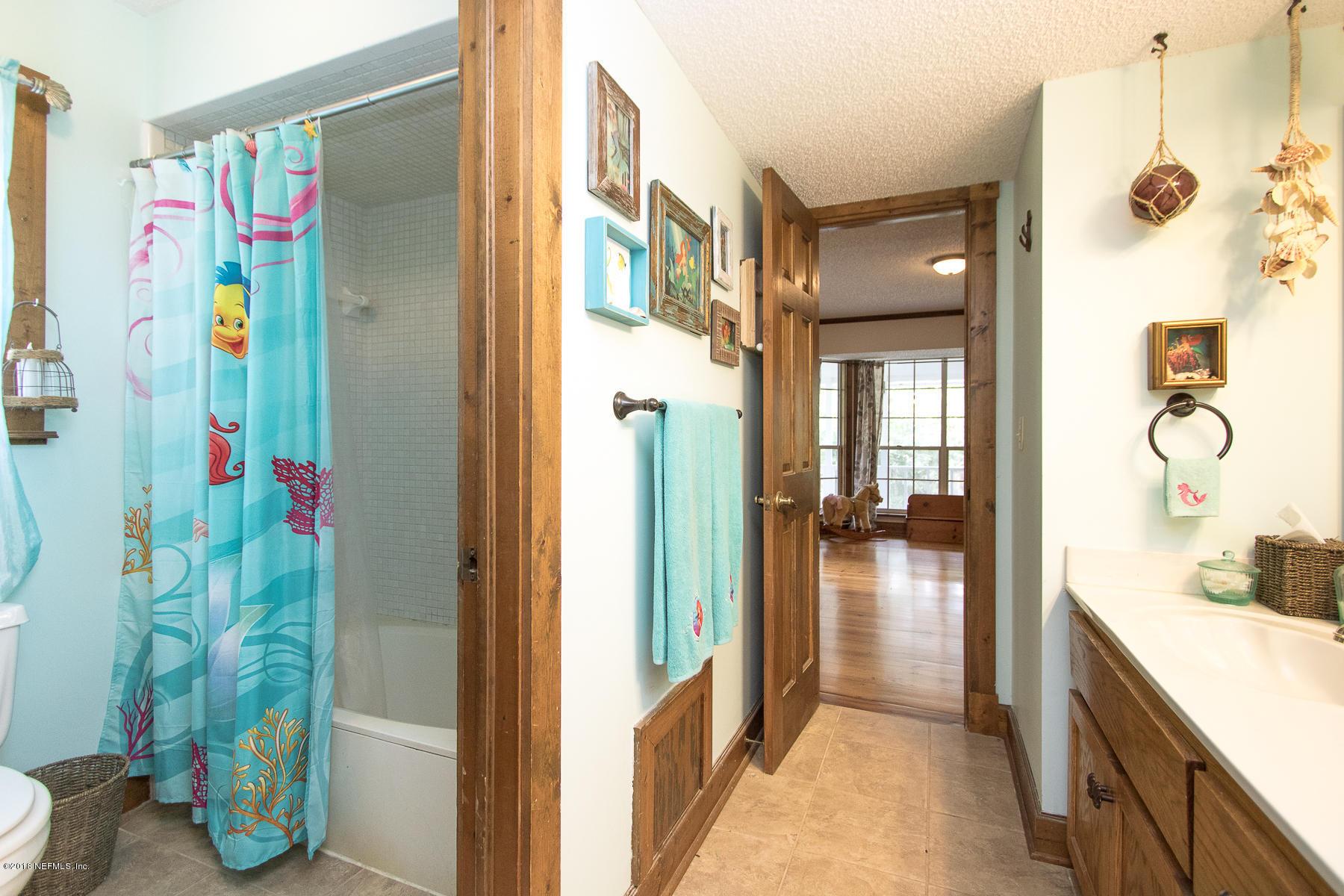 2940 BAY, ORANGE PARK, FLORIDA 32065, 4 Bedrooms Bedrooms, ,3 BathroomsBathrooms,Residential - single family,For sale,BAY,933176