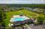 13911 DEVAN LEE DR N, JACKSONVILLE, FL 32226