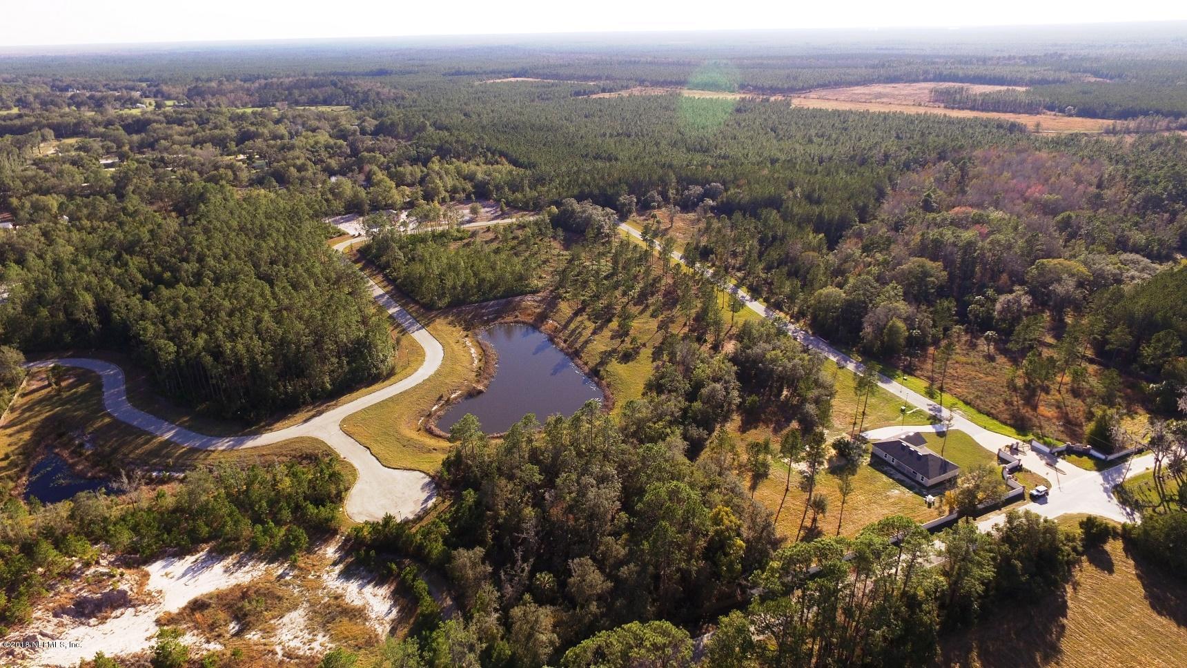 (LOT 19) NEWCASTLE, PALATKA, FLORIDA 32177, ,Vacant land,For sale,NEWCASTLE,932944
