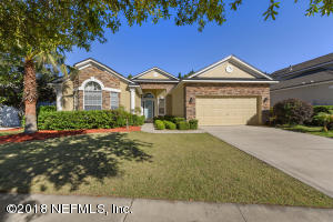 14390  Millhopper Jacksonville, FL 32258