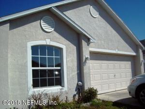 1537  Slash Pine Orange Park, FL 32073