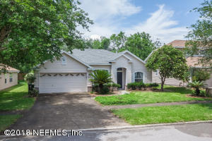 3065  Marbon Estates Jacksonville, FL 32223