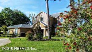 Photo of 7936 Pine Lake Rd, Jacksonville, Fl 32256 - MLS# 933058