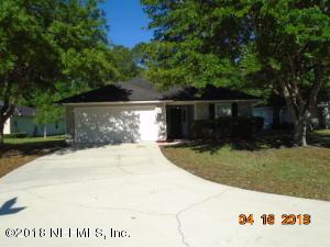 5696  Chirping Jacksonville, FL 32222