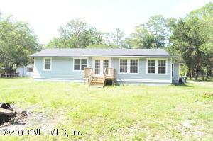11326  Pine Acres Jacksonville, FL 32223