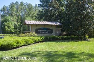 16313  Tisons Bluff Jacksonville, FL 32218