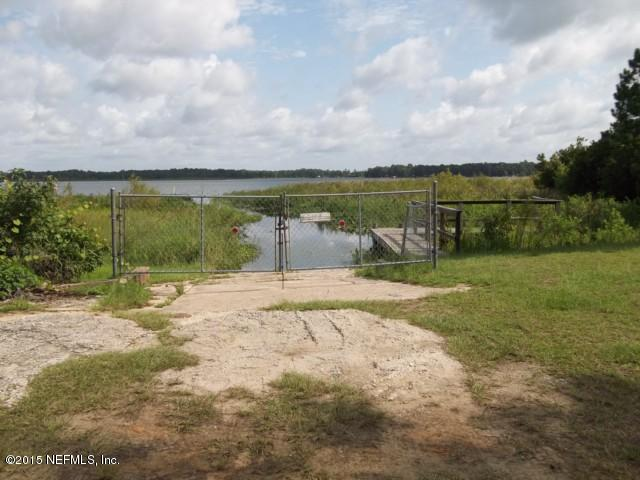782 LAKE SHORE, INTERLACHEN, FLORIDA 32148, ,Vacant land,For sale,LAKE SHORE,933106