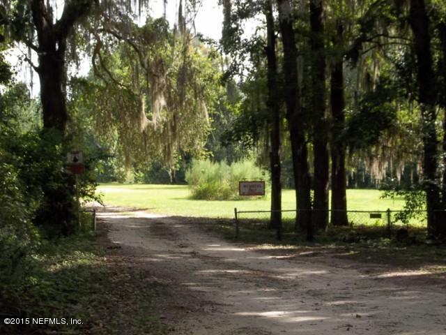 782 LAKE SHORE, INTERLACHEN, FLORIDA 32148, ,Vacant land,For sale,LAKE SHORE,933106