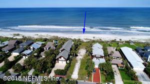 4035 DUVAL Jacksonville Beach, Fl 32250