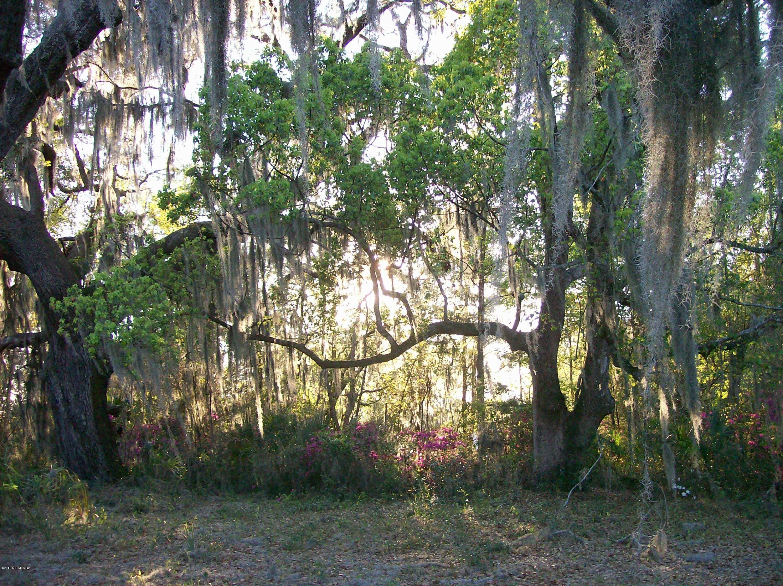 1017 OLD GAINESVILLE, INTERLACHEN, FLORIDA 32148, ,Vacant land,For sale,OLD GAINESVILLE,932104