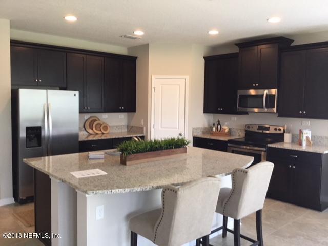 1087 LAUREL VALLEY, ORANGE PARK, FLORIDA 32065, 3 Bedrooms Bedrooms, ,2 BathroomsBathrooms,Residential - single family,For sale,LAUREL VALLEY,874745