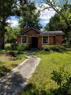 Photo of 2032 Reed Ave, Jacksonville, Fl 32207 - MLS# 931714