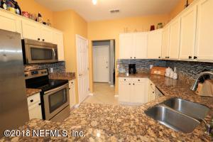 11513 MANDARIN RD, JACKSONVILLE, FL 32223