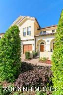 Photo of 5030 Paradise Pond Ln, 201, Jacksonville, Fl 32207 - MLS# 933316