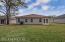 6983 LORIS LN, JACKSONVILLE, FL 32222