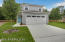 6992 LORIS LN, JACKSONVILLE, FL 32222