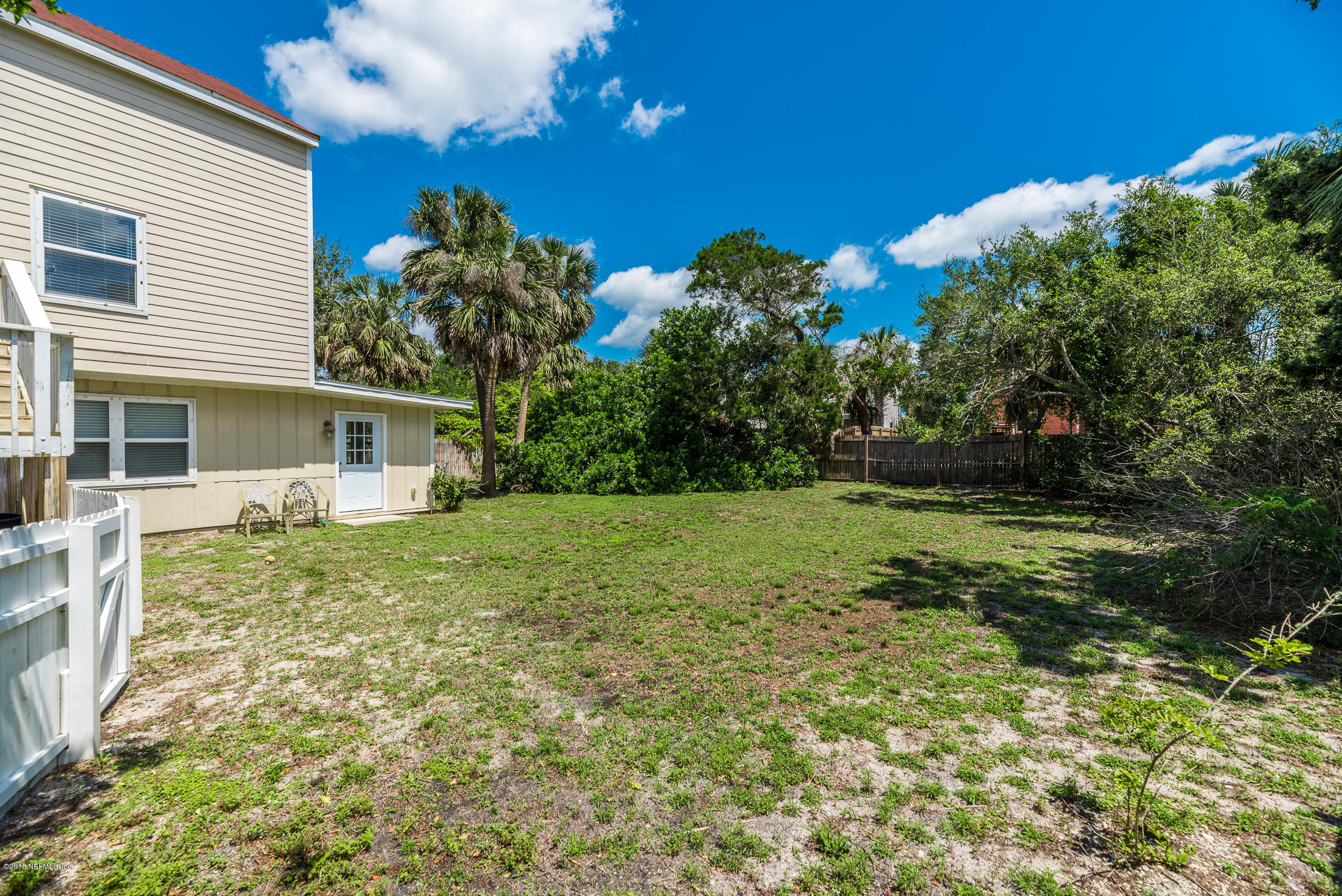 48 MANRESA, ST AUGUSTINE, FLORIDA 32084, 4 Bedrooms Bedrooms, ,3 BathroomsBathrooms,Residential - single family,For sale,MANRESA,933407