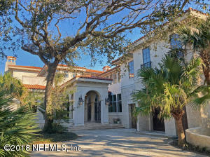 Photo of 8322 Sanctuary Ln, Fernandina Beach, Fl 32034 - MLS# 933418