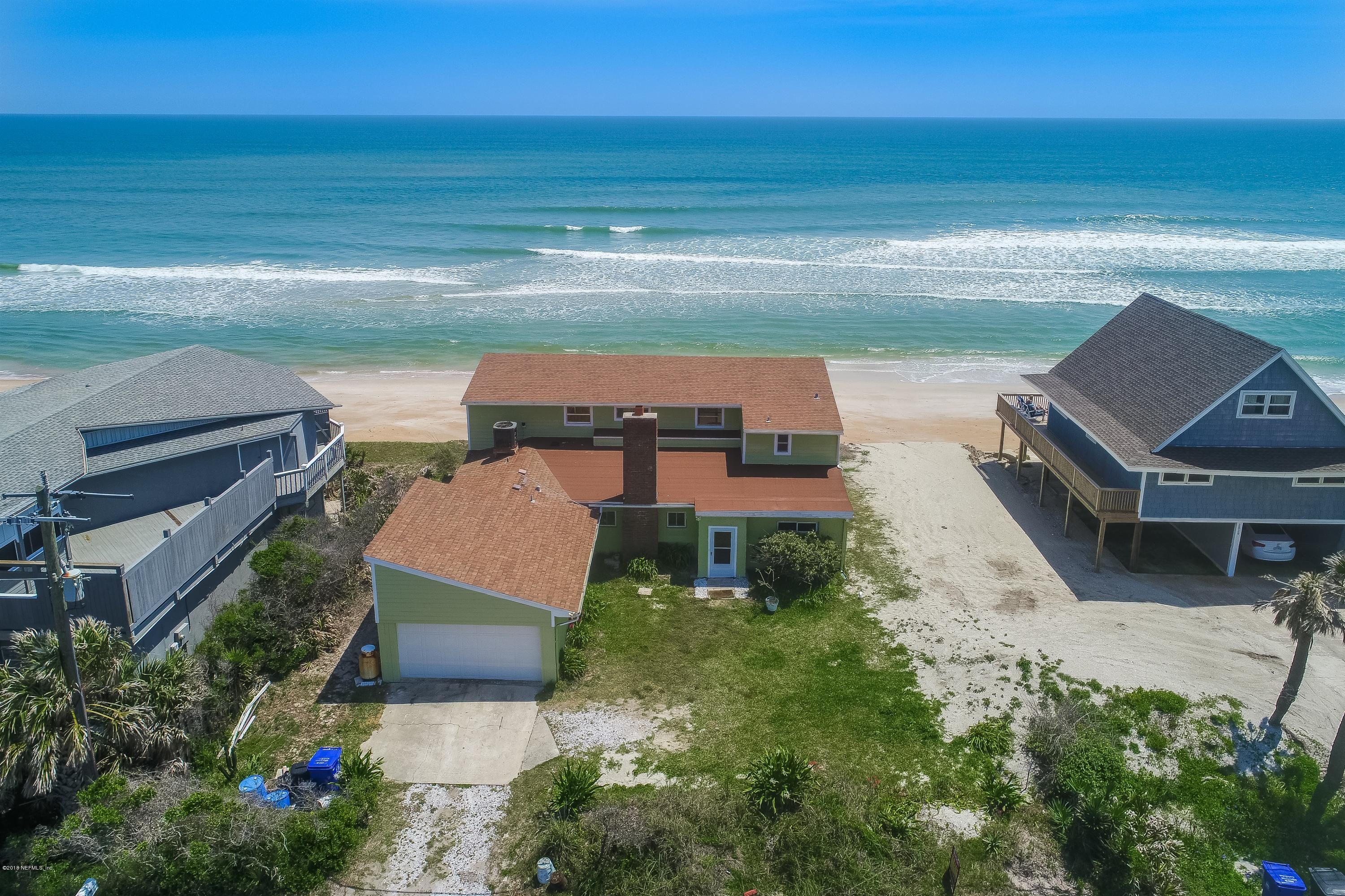 2827 PONTE VEDRA, PONTE VEDRA BEACH, FLORIDA 32082, 3 Bedrooms Bedrooms, ,2 BathroomsBathrooms,Residential - single family,For sale,PONTE VEDRA,933460