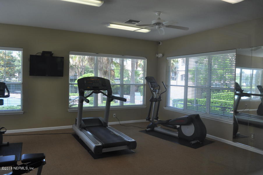 7990 BAYMEADOWS, JACKSONVILLE, FLORIDA 32256, 3 Bedrooms Bedrooms, ,2 BathroomsBathrooms,Residential - condos/townhomes,For sale,BAYMEADOWS,933470