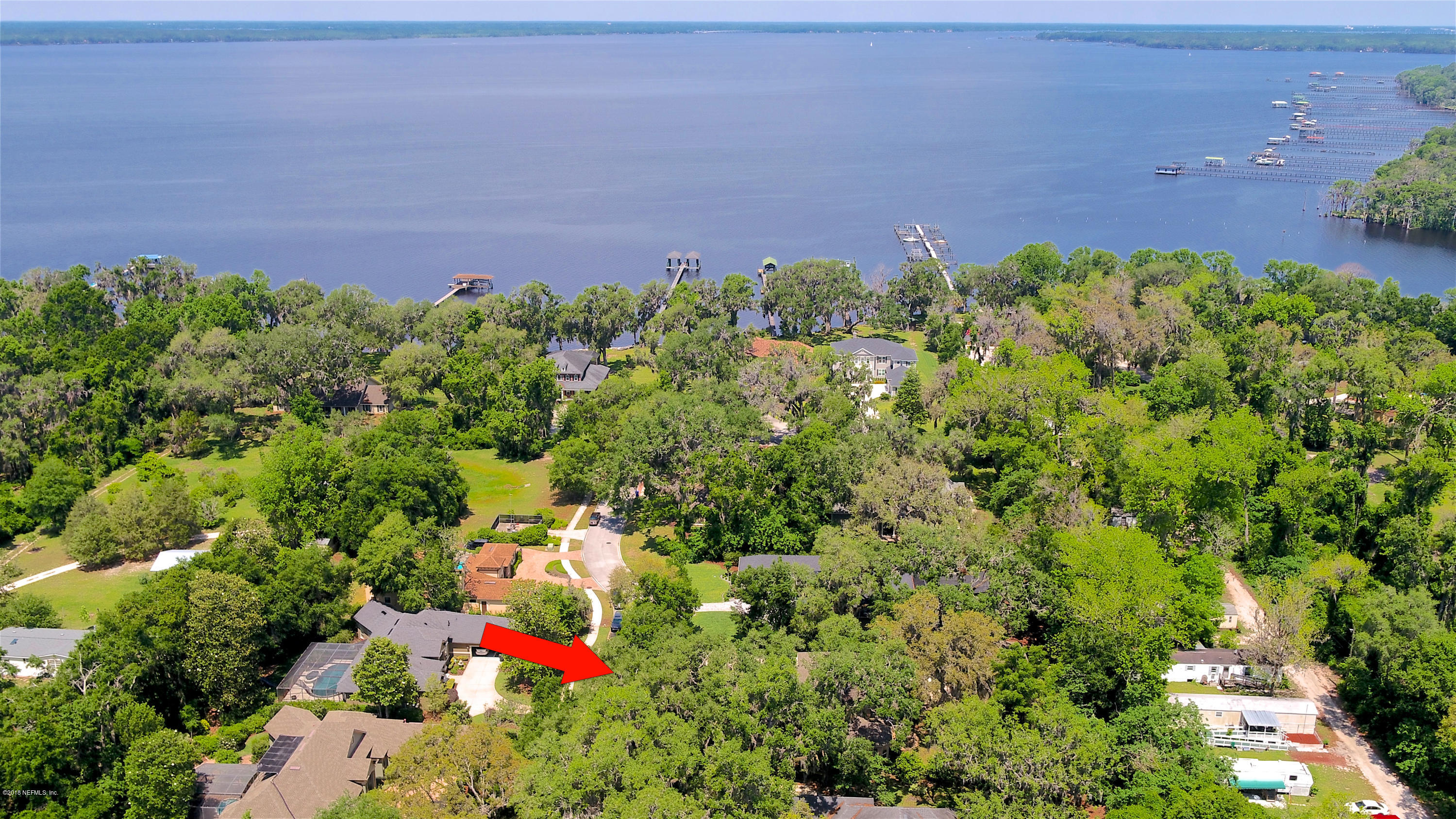 140 HOLLY BERRY, ST JOHNS, FLORIDA 32259, 4 Bedrooms Bedrooms, ,4 BathroomsBathrooms,Residential - single family,For sale,HOLLY BERRY,933505