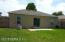12615 REEDING RIDGE DR N, JACKSONVILLE, FL 32225