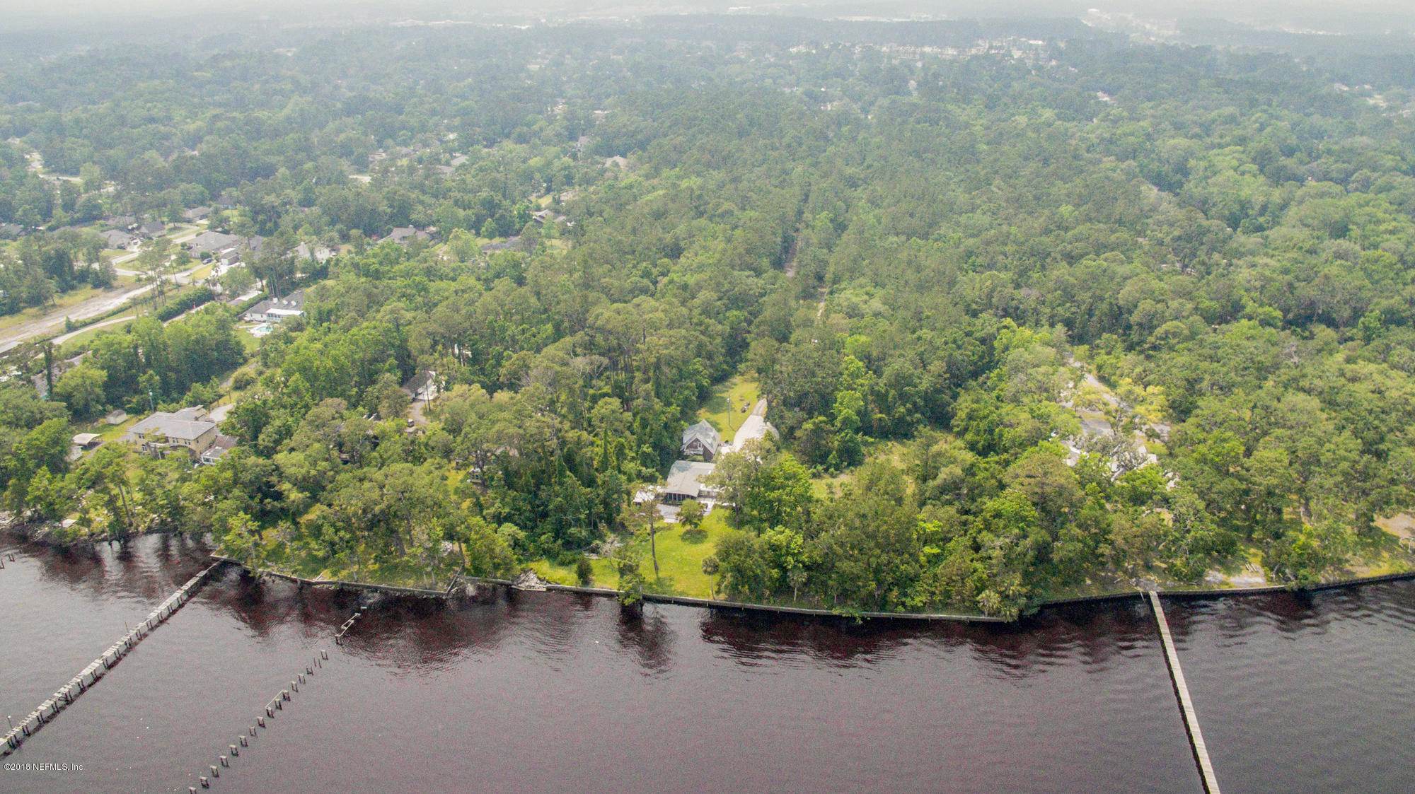 5889 HEAD, ORANGE PARK, FLORIDA 32003, ,Vacant land,For sale,HEAD,931193