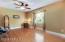 8195 GREEN GLADE RD, JACKSONVILLE, FL 32256