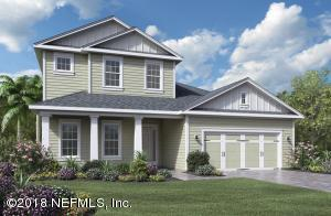 Ponte Vedra Property Photo of 111 Lakeview Pass Way, St Johns, Fl 32259 - MLS# 933610