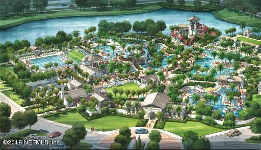 167 BONITA VISTA, PONTE VEDRA, FLORIDA 32081, 4 Bedrooms Bedrooms, ,3 BathroomsBathrooms,Residential - single family,For sale,BONITA VISTA,933629