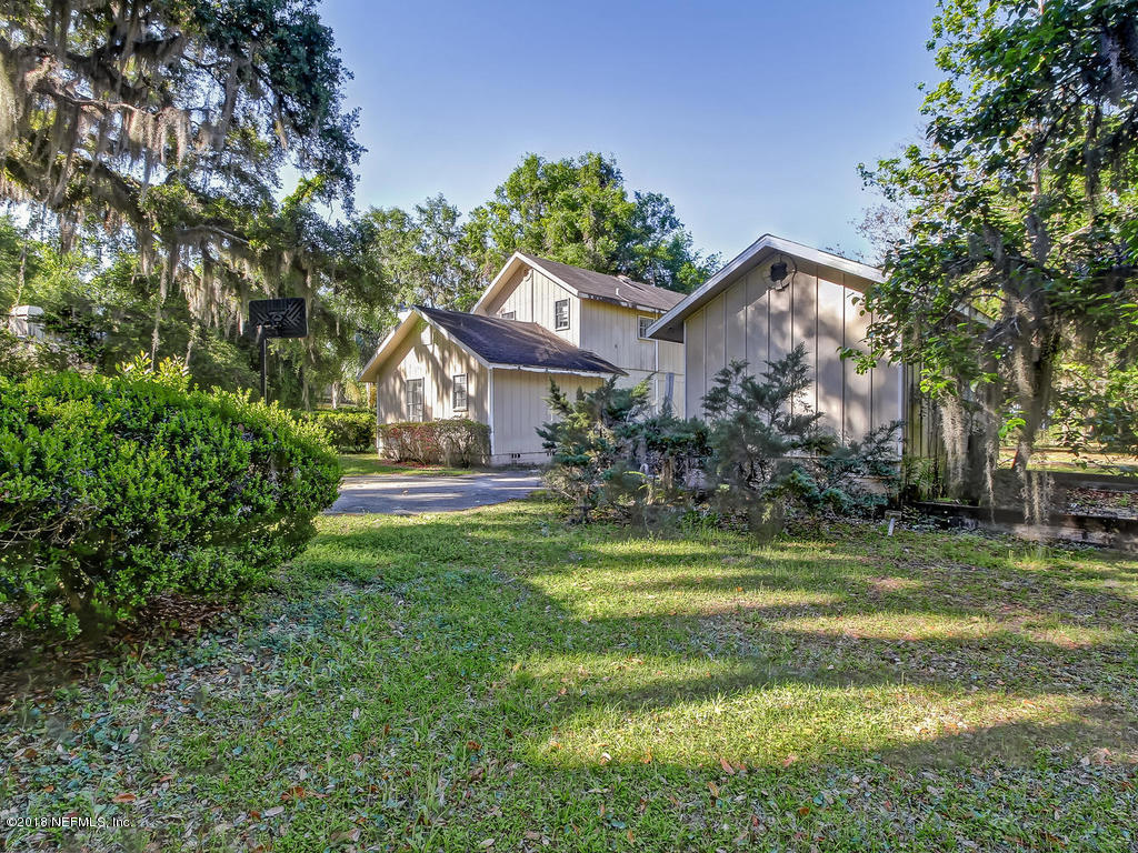 13224 MANDARIN, JACKSONVILLE, FLORIDA 32223, 3 Bedrooms Bedrooms, ,2 BathroomsBathrooms,Residential - single family,For sale,MANDARIN,933764