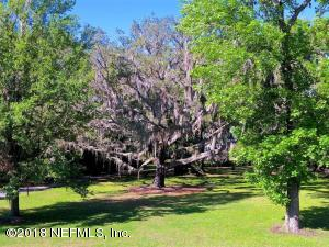 Photo of 13224 Mandarin Rd, Jacksonville, Fl 32223 - MLS# 933764