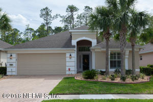 9259 SUNRISE BREEZE CIR, JACKSONVILLE, FL 32256