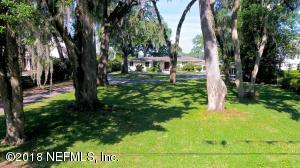 Photo of 4258 Ortega Forest Dr, Jacksonville, Fl 32210 - MLS# 934181