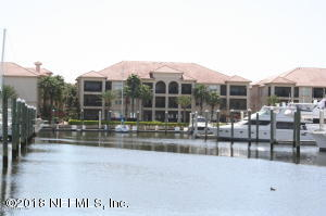 Photo of 0 Atlantic Blvd, E19, Jacksonville, Fl 32224 - MLS# 933447