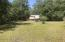 2063 ST MARYS RIVER BLUFF RD, ST GEORGE, GA 31562