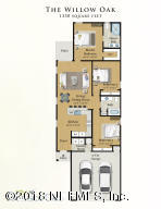 Same General Floor Plan, NOT necessarily same finishes.