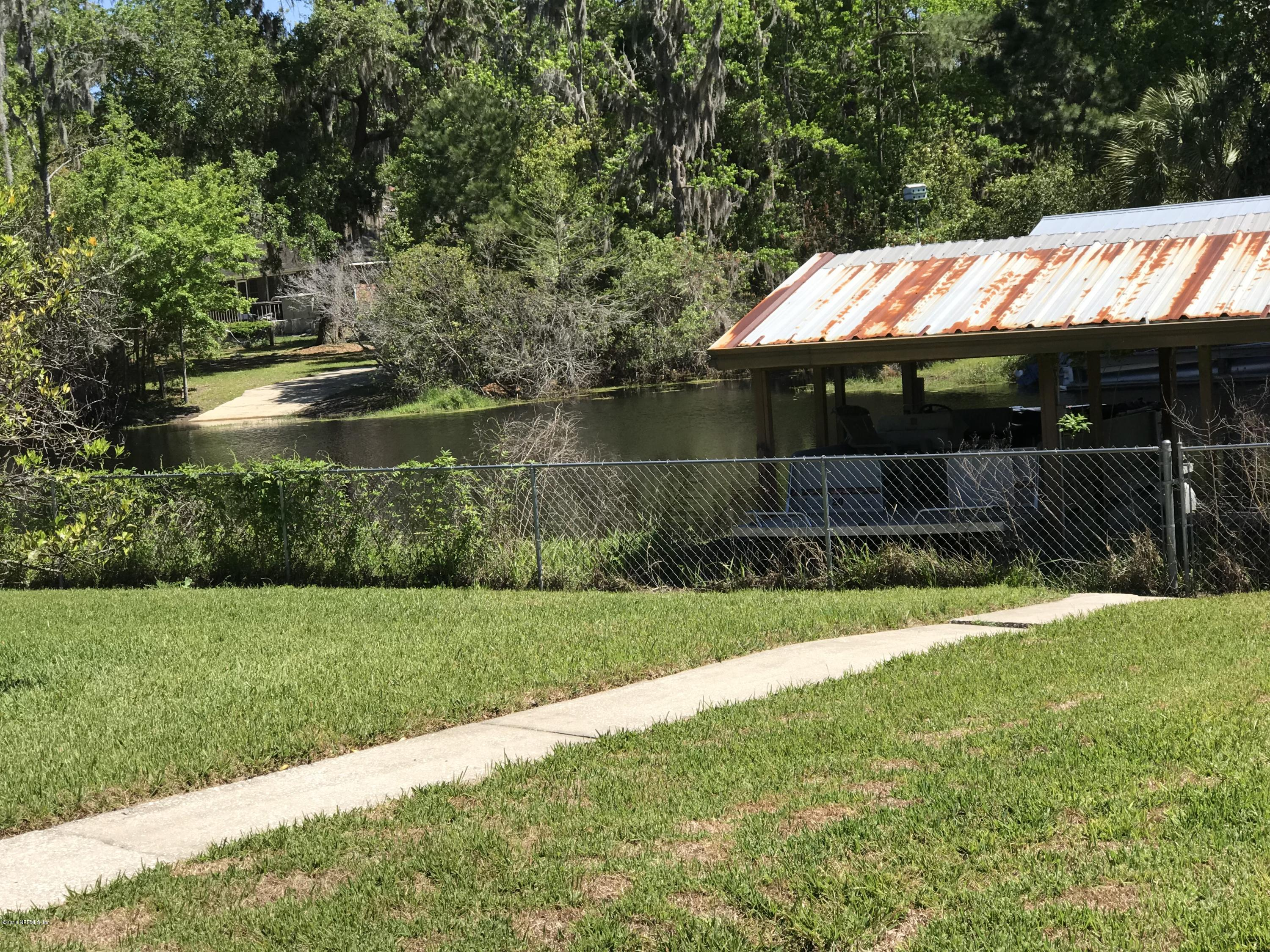 559 5TH, MELROSE, FLORIDA 32666, 3 Bedrooms Bedrooms, ,2 BathroomsBathrooms,Residential - single family,For sale,5TH,933821